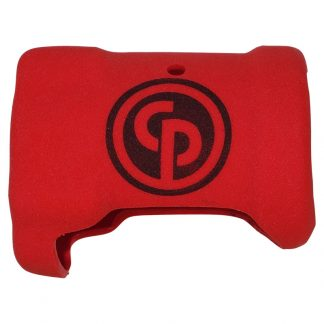 8940172290 Protective Cover for CP7731 and CP7732