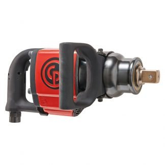 """CP0611-D28H Chicago Pneumatic 1"""" Air Impact Wrench"""