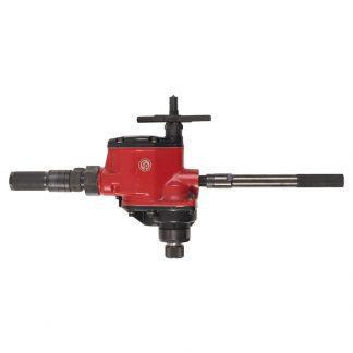 CP1820R32 Chicago Pneumatic Industrial Air Drill