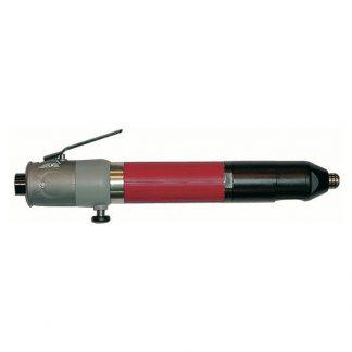 "CP2012 Chicago Pneumatic 1/4"" Shut Off Air Screwdriver"
