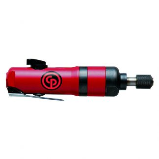 "CP2036 1/4"" Air Screwdriver"
