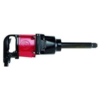 """CP5000 Chicago Pneumatic 1"""" Air Impact Wrench"""