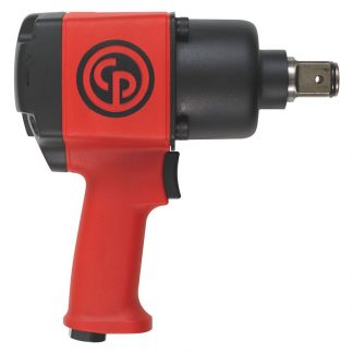 """CP6773 Chicago Pneumatic 1"""" Impact Wrench"""