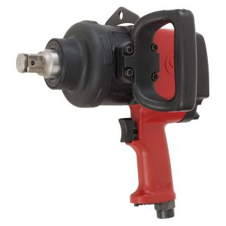 """CP6910-P24 Chicago Pneumatic 1"""" Air Impact Wrench"""