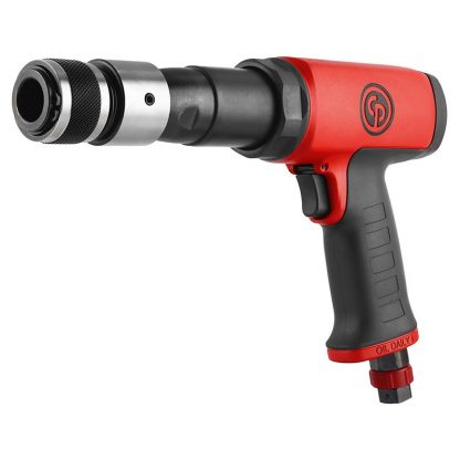 CP7165 Chicago Pneumatic Low Vibration Air Hammer