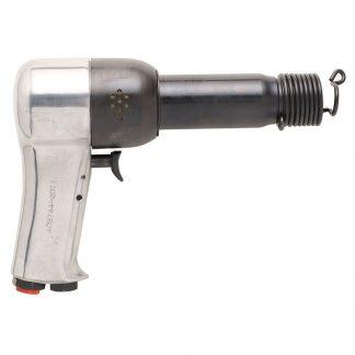 CP717 Chicago Pneumatic Air Hammer