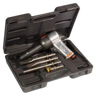 CP717K Chicago Pneumatic Air Hammer Kit