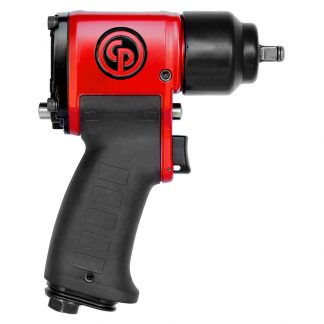 """CP724H Chicago Pneumatic 3/8"""" Air Impact Wrench"""