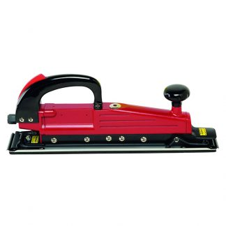 CP7268 Chicago Pneumatic Flat Bed Sander
