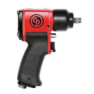 "CP726H Chicago Pneumatic 1/2"" Air Impact Wrench"