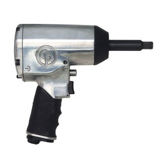 "Chicago Pneumatic CP749-2 1/2"" Air Impact Wrench"