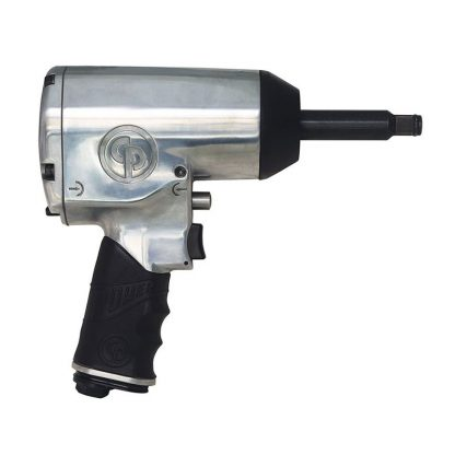 """Chicago Pneumatic CP749-2 1/2"""" Air Impact Wrench"""