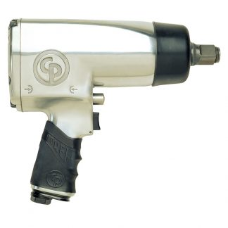 "CP772H Chicago Pneumatic 3/4"" Impact Wrench"