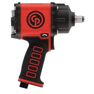 "Chicago Pneumatic CP7755 1/2"" Air Impact Wrench"