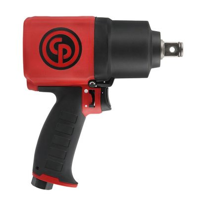 "CP7769 Chicago Pneumatic 3/4"" Air Impact Wrench"