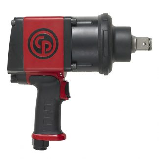 """CP7776 Chicago Pneumatic 1"""" Air Impact Wrench"""