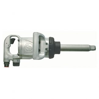 """CP7778-6 Chicago Pneumatic 1"""" Classic Impact Wrench"""