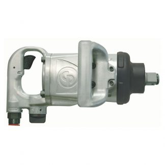 """CP7778 Chicago Pneumatic 1"""" Impact Wrench"""