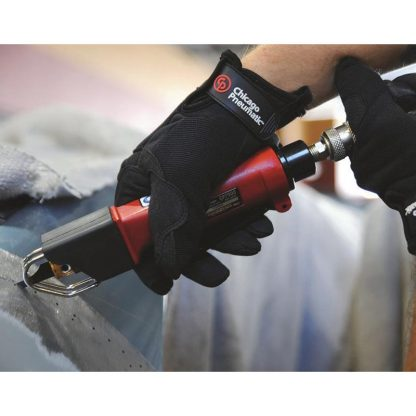 Chicago Pneumatic CP7900 Airsaw