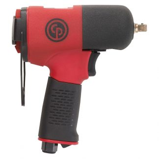 "CP8242-P Chicago Pneumatic Industrial 1/2"" Air Impact Wrench"