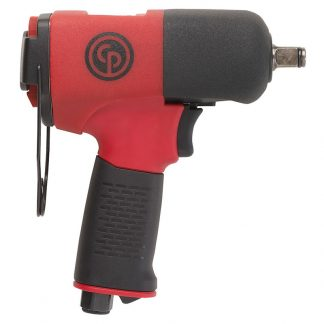 "CP8242-R Chicago Pneumatic Industrial 1/2"" Impact Wrench"