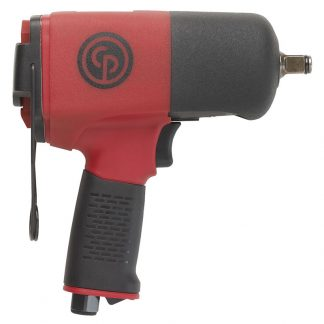 "CP8252-R Chicago Pneumatic Industrial 1/2"" Air Impact Wrench"