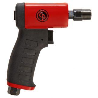 Chicago Pneumatic CP9107 Pistol Grinder