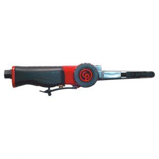 CP9779 Chicago Pneumatic Belt Sander