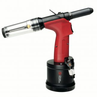 CP9883 Chicago Pneumatic Air Riveter