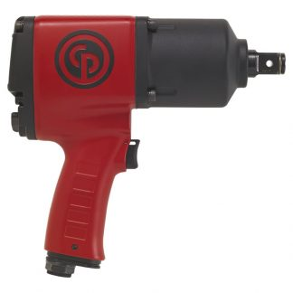 "CP7630 Chicago Pneumatic 3/4"" Impact Wrench"