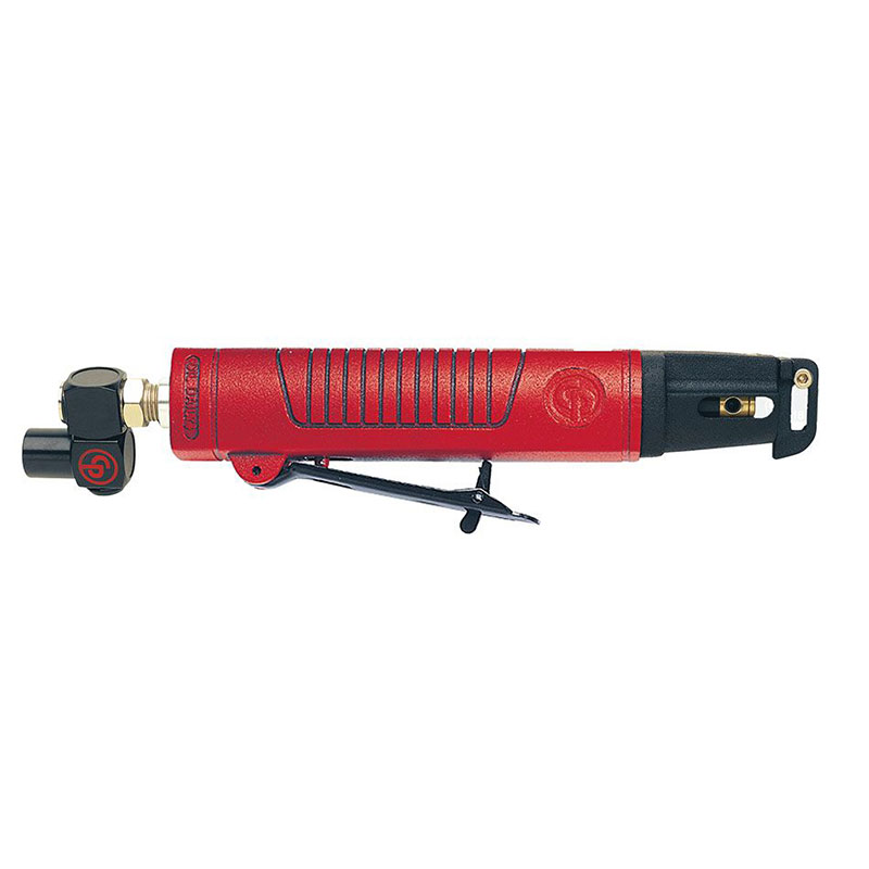 Chicago Pneumatic CP7901 Airsaw