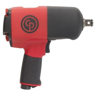 "CP8272-D Chicago Pneumatic 3/4"" Impact Wrench"