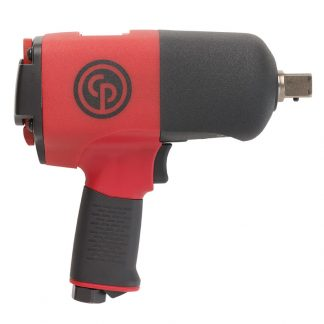 "Chicago Pneumatic CP8272-P 3/4"" Impact Wrench"