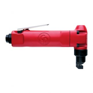 CP835 Chicago Pneumatic Nibbler