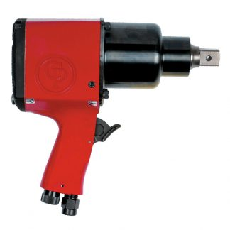 "CP9561 Chicago Pneumatic Industrial 3/4"" Impact Wrench"