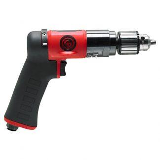 Chicago Pneumatic CP9790C Air Drill
