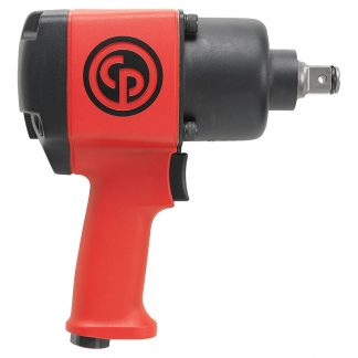 "Chicago Pneumatic CP676 3/4"" Impact Wrench"