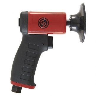 Chicago Pneumatic CP7202 Pistol Sander