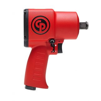 Chicago Pneumatic CP7762 Air Impact Wrench