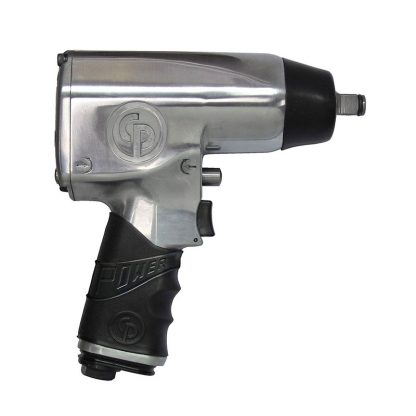 """Chicago Pneumatic CP734H 1/2"""" Air Impact Wrench"""