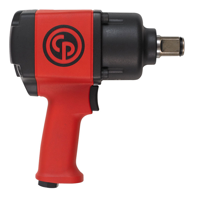 "Chicago Pneumatic CP7773 1"" Air Impact Wrench"