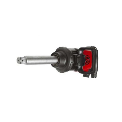"Chicago Pneumatic CP7782TL-6 1"" Torque Limited Impact Wrench"