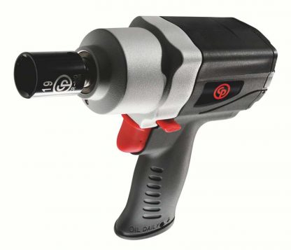 """CP7739 Chicago Pneumatic 1/2"""" Air Impact Wrench"""
