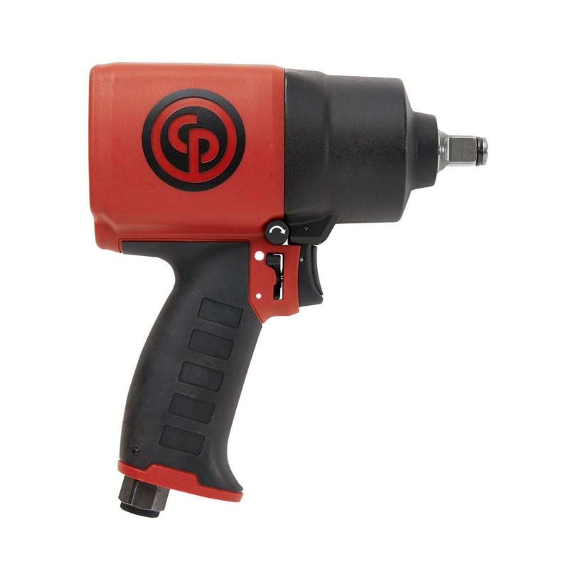 """CP7749 Chicago Pneumatic 1/2"""" Air Impact Wrench"""