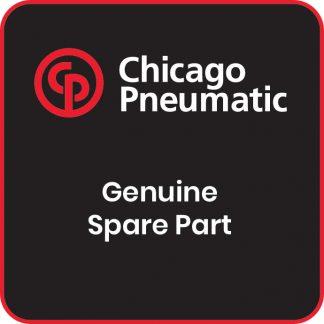 Chicago Pneumatic Spare Parts