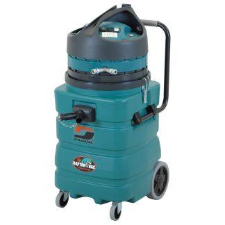 61402-dynabrade-raptor-vac-m-class-electric-portable-vacuum-system