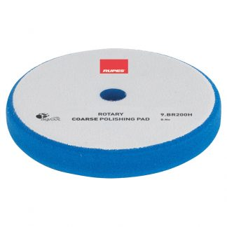 9.BR200H RUPES Rotary Coarse Pad