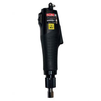 Desoutter SLBN003-L230-S4Q Electric Screwdriver