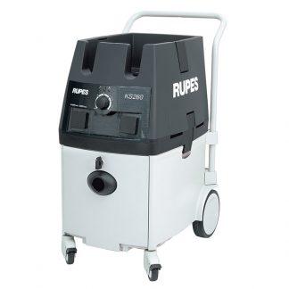 RUPES KS260EN Mobile Dust Extractor