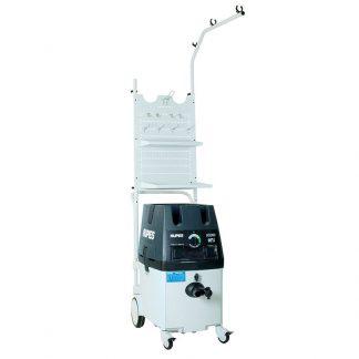 RUPES KS260 Mobile Dust Extraction Unit